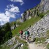 SwissAlpineAdventure