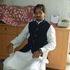 Muhammad Yasir Siddiqui