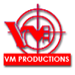 VM Productions