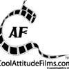 Cool Attitude Films