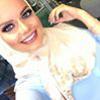 Lynn Samer AlMassri