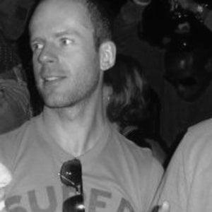 Profile picture for Scott Ramsay