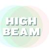 High Beam Media