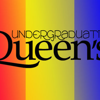 UnderGraduating Queen's