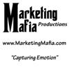 Marketing Mafia Productions