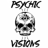 Psychic Visions Collective