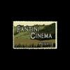 Fantini Cinema