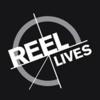 Reel Lives
