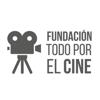 Fundación Todo por el Cine