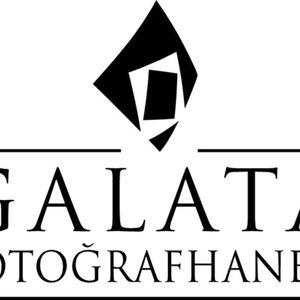 Profile picture for Galata Fotoğrafhanesi