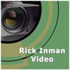 Rick Inman