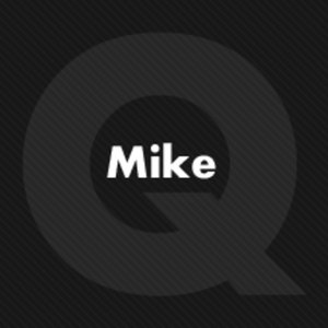 Profile picture for Mike Q