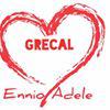 Ennio Adele Greco