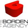 The Borden Agency