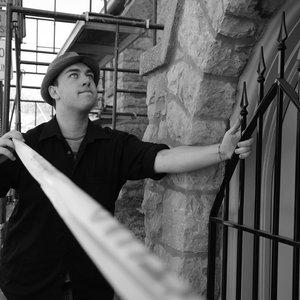 Profile picture for Tony LaFalce