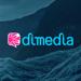 Dimedia