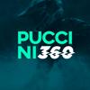 PUCCINI360
