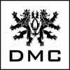 DMC Exotic Car Tuning Limited