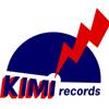 Kimi Records