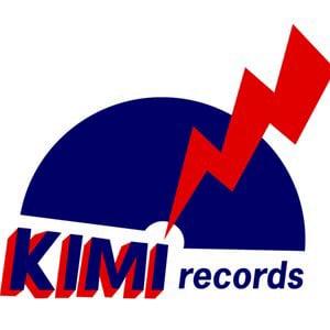 Profile picture for Kimi Records