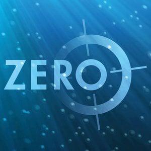 Profile picture for Zero Emission Resource Org