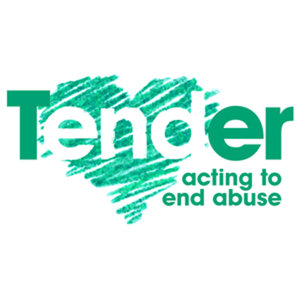 Profile picture for Tender
