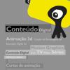 Luiz Fernando Conteúdo Digital