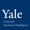 Yale Center for EI