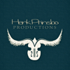 Henk Prinsloo Productions