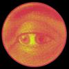 olhos(«Ä»)zumbir