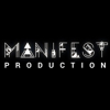 Manifest production