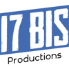 17 Bis Productions