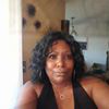 Lynette Boyd