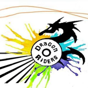 Profile picture for Dragon Riders