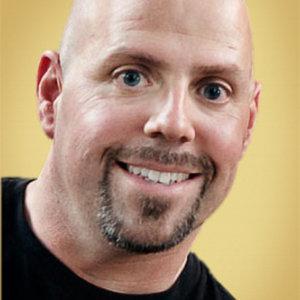 Profile picture for Joe Pulcinella