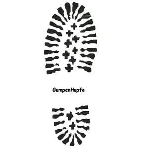 Profile picture for GumpenHupfa
