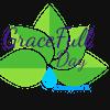 GraceFull Day