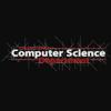 Calvin College Computer Science