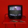 an.schläge tv