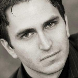 Profile picture for Grant Dotson