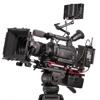 Videosmith, Inc