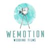 WeMotion Wedding Films