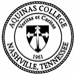 Aquinas College Catechetics