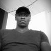 Masixole MaxSoul Bangani