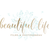 Beautiful Life Films