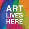 Interlochen Center-Arts