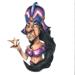Princess Jafar