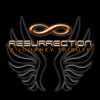 Resurrection - A Journey Tribute