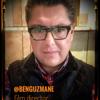 @BenGuzmáne Director/Productor