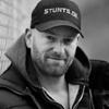 Klaus Messerschmidt Hjuler